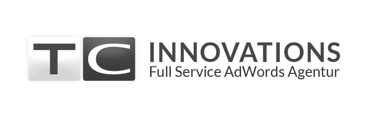 TC-Innovations GmbH